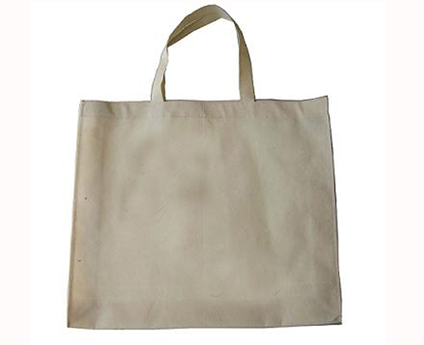 桐城環保袋 合肥麗霞 哪裏有做環保袋