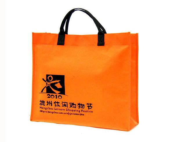 安徽環保袋、合肥麗霞、環保袋哪裏有