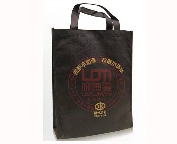 合肥麗霞 安徽環保袋 環保袋哪裏有