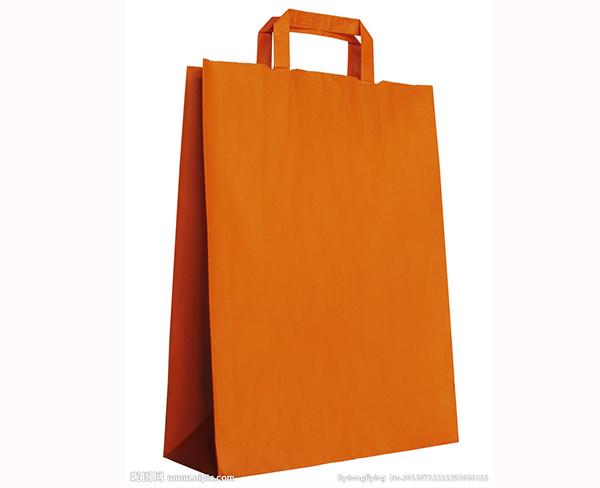 合肥尚佳購物袋廠家,合肥購物袋,塑料購物袋