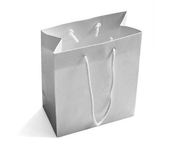 合肥購物袋|合肥尚佳購物袋|塑料購物袋