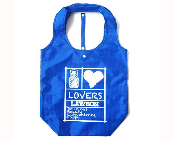 合肥尚佳購物袋|合肥購物袋|定做塑料購物袋