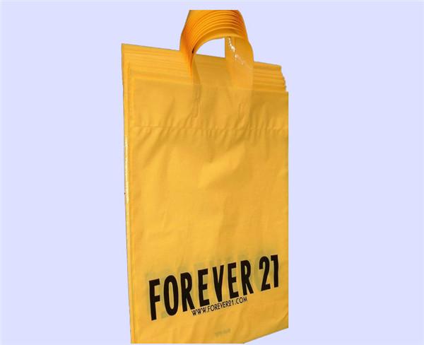 塑料袋批發價格,塑料袋,合肥尚佳(多圖)