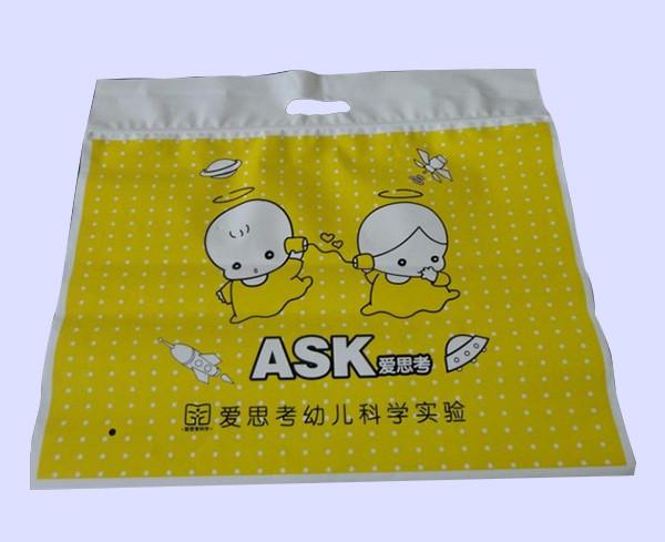 合肥塑料袋_合肥尚佳_塑料袋廠家