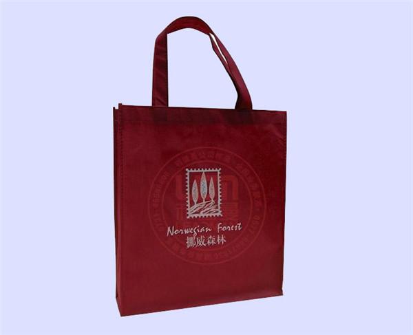 哪裏有做環保袋|桐城環保袋|合肥可欣(查看)