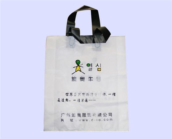 桐城環保袋、合肥可欣、哪裏有做環保袋