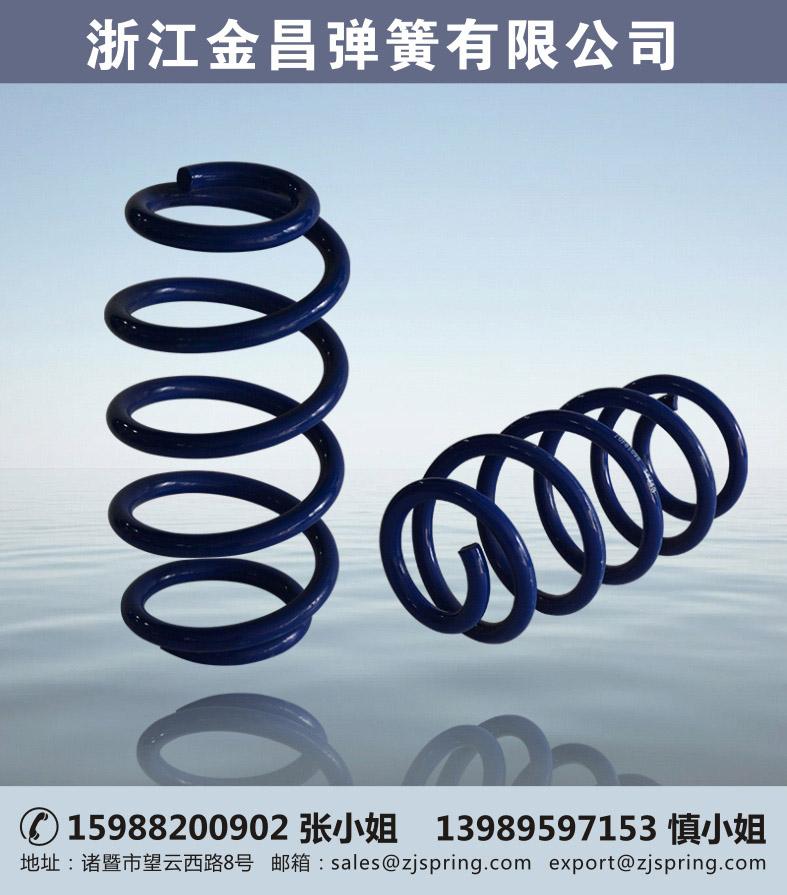 膜片弹簧_金昌弹簧(在线咨询)_上海弹簧