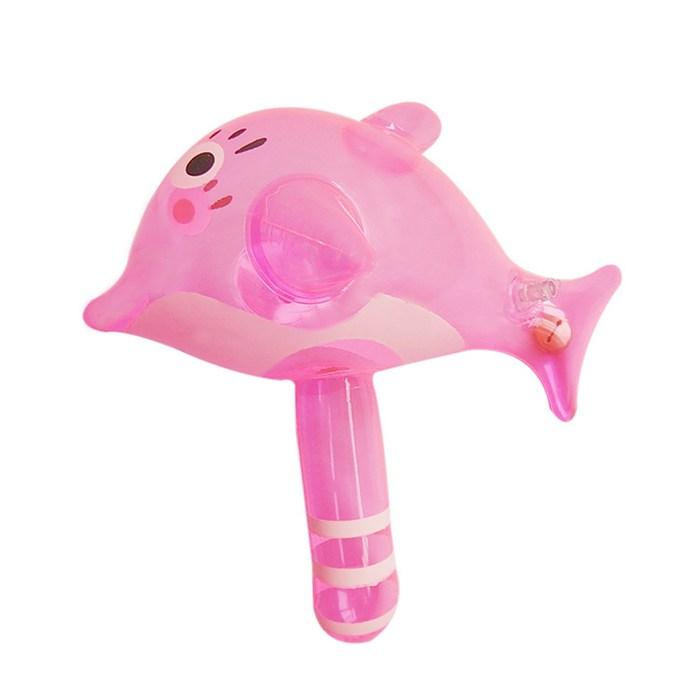 荣凤玩具厂款式独特(图),充气玩具哪家好,江苏充气玩具
