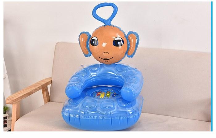 求购充气玩具|浙江充气玩具|荣凤玩具厂款式新颖