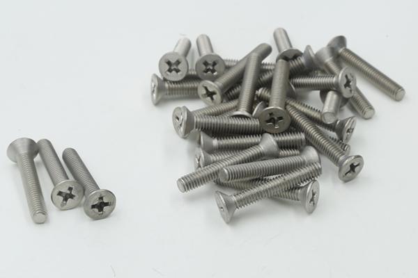 不锈钢自攻螺钉|自攻螺钉|金福钛业