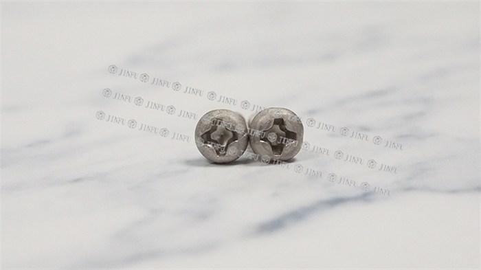 沉头螺钉规格、金福钛业(在线咨询)、螺钉