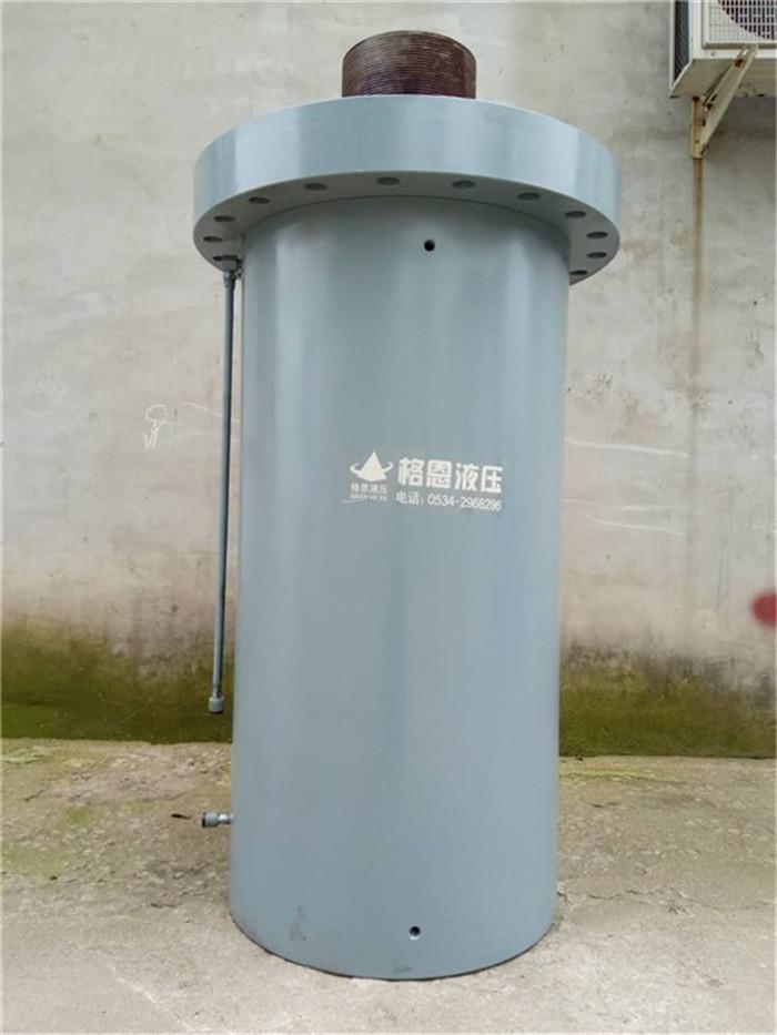 滕州100吨液压千斤顶_北京pk10开奖视频直播-格恩液压值得选购