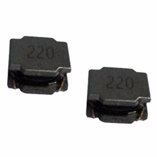47磁环电感的分类 47磁环电感寿命 风华 工字磁环电感生产工艺
