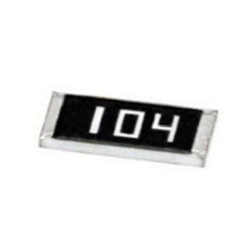 高频贴片电阻封装 标准贴片电阻标示 风华 0402贴片电阻标示