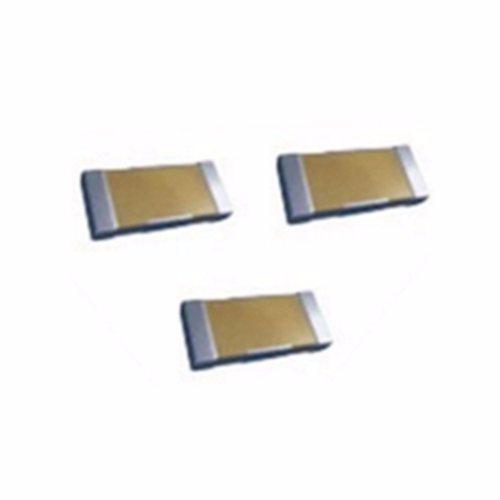 风华高科 普通陶瓷电容尺寸 0805陶瓷电容规格书