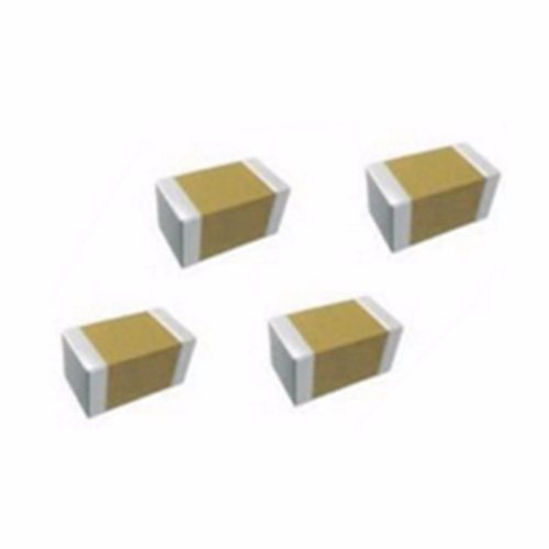 普通钽电容规格 104钽电容规格书 棕色钽电容尺寸 风华高科