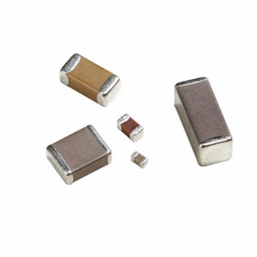 0805钽电容代理 常用钽电容温度 风华高科 高精度钽电容规格