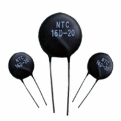 薄膜热敏电阻10k ntc热敏电阻参数 风华 功率热敏电阻温度