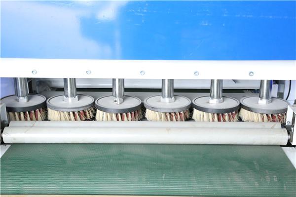 砂光机销售|砂光机|洪涛木工机械