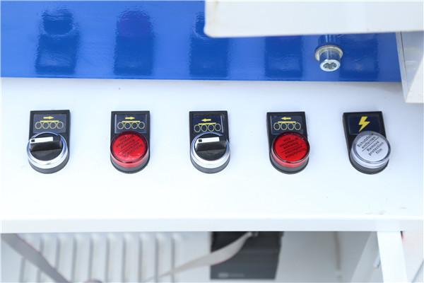 洪涛木工机械(图)|砂光机品牌|砂光机