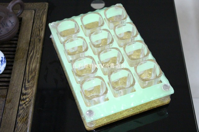 KTV专用消毒酒杯_消毒酒杯_KTV消毒酒杯