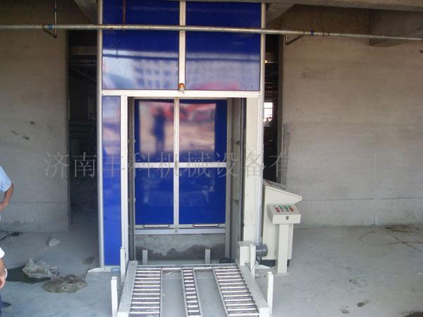 广东变量叶片泵制造商报价