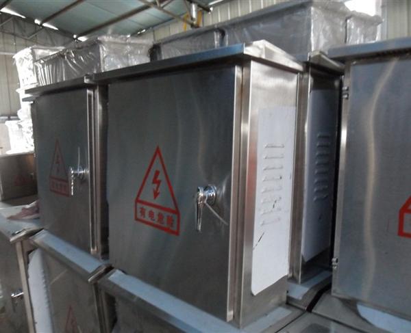 户外电表箱_安徽千亚电气(在线咨询)_合肥电表箱