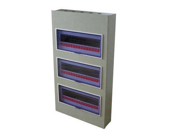 安徽千亚电气(图)|电表箱出线|合肥电表箱