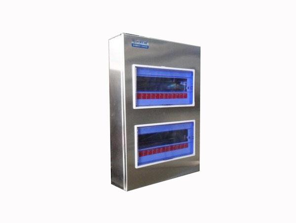 电表箱安装、电表箱、安徽千亚电气(查看)