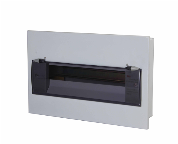 安徽千亚电气(图)|电表箱防雷|电表箱