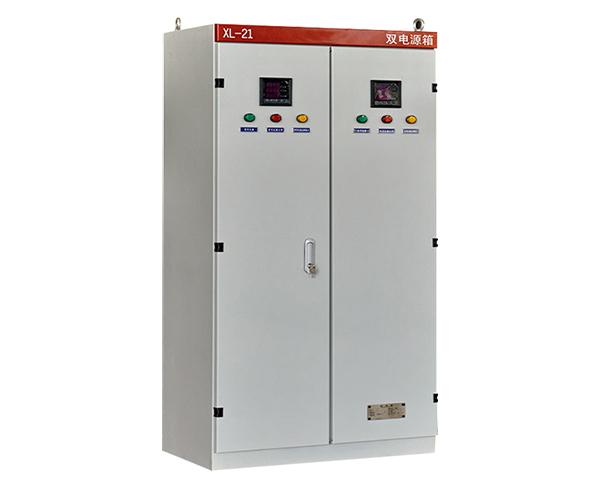 电表箱多少钱一个、乐清电表箱、安徽千亚电气(查看)