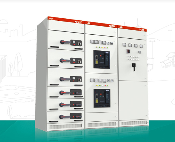安徽电表箱|安徽千亚电气|铁质电表箱