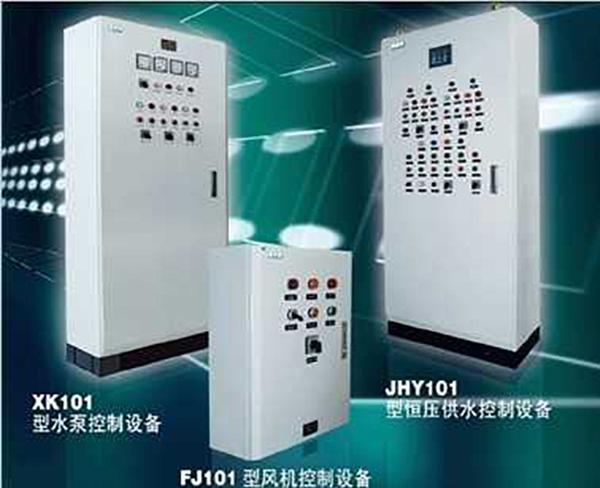 大电表箱、安徽千亚电气、安徽电表箱