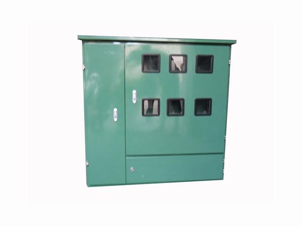 合肥电表箱,家用电表箱,安徽千亚电气(优质商家)