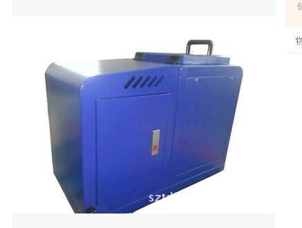 热熔胶机|铁达精密|热熔胶机价格