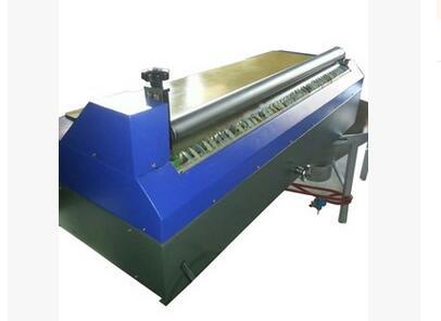 热熔胶机、热熔胶机、铁达精密机械(查看)