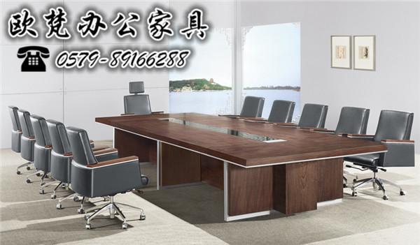 家具品牌_欧梵家具坚持高品质_家具