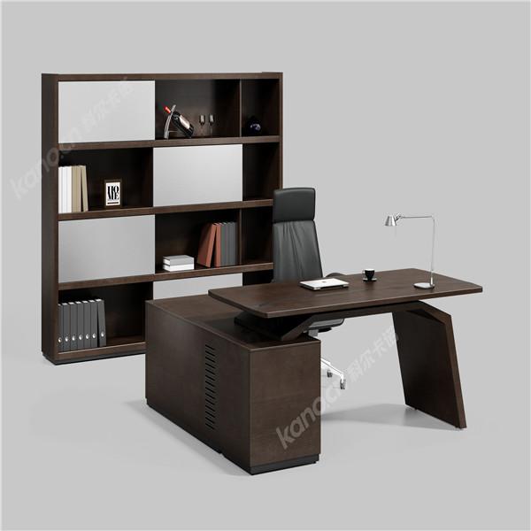 休闲办公家具|欧梵办公家具(在线咨询)|义乌办公家具