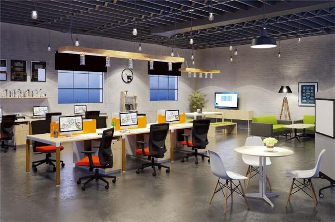 休闲办公椅,欧梵办公家具(在线咨询),办公椅