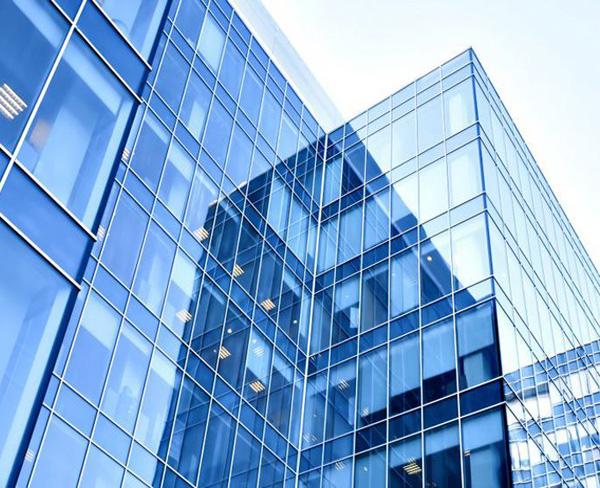 玻璃幕墙规范-合肥玻璃幕墙-安徽国建