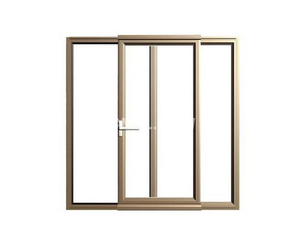 安徽国建(图)-塑钢门窗-安徽门窗