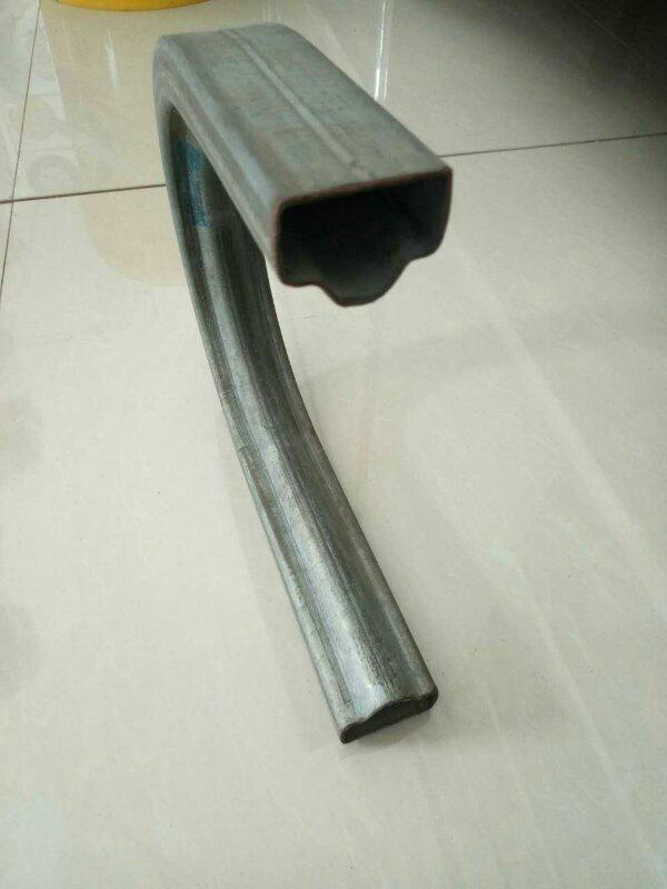 厦门液压弯管机-厦门远企公司-自动液压弯管机
