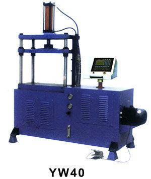 手动液压弯管图片/手动液压弯管样板图 (1)