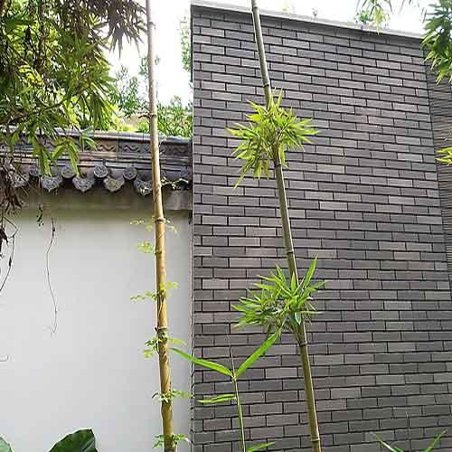 青灰色外墙砖|永升瓦业(在线咨询)|外墙砖
