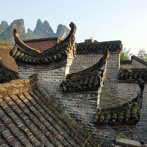 唐山外墙砖,永升青砖青瓦信誉保证,供应外墙砖