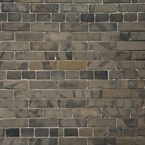 地砖厂商|濮阳地砖|永升瓦业价格合理(查看)