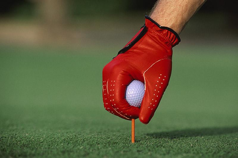 高尔夫球人造草价格报价