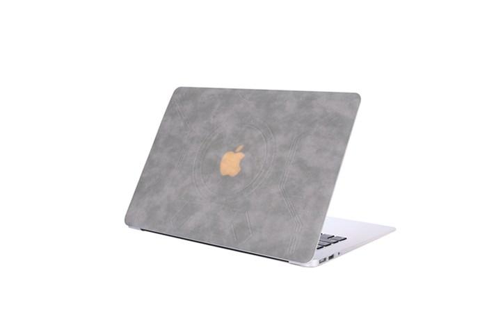 电脑保护壳、生产厂家、苹果电脑保护壳保护贴膜
