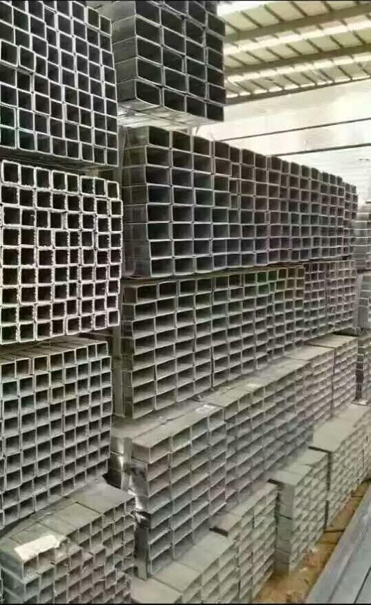 瑞丽钢材|瑞丽钢材厂家直销|瑞丽钢材价格