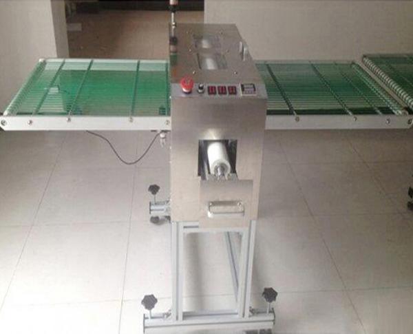 光学膜片清洁机销售|盛远、如何静电除尘|光学膜片清洁机